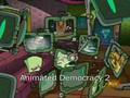 Animated Democracy 2