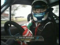 Steven Richards Ford Escort