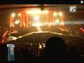 Big Bang the real concert-Talk