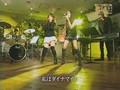 Uta Doki! 83 070202 Yaguchi Mari & Inaba Atsuko - Furare Kibun de Rock'n Roll