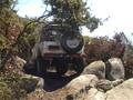 More Broco Peak 4x4ing