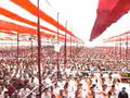 Acharya TarunaSagar Muni Maharaj