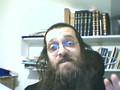 Torah en KolIsrael.TV - Jumásh Mishpatim dia 3, con daniEl I. Ginerman