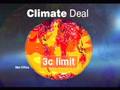 February C limate Change Talks