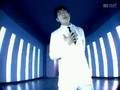 TaeSaJa - Time MV