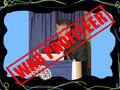 The Tale of Prince - A War Profiteer