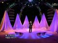 Park Hyo Shin - 추억은 사랑을 닮아 LIVE PERF 2.11.07