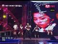 Wonder Girls - Irony (Live Perf) M! Countdown