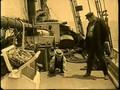 Buster Keaton - Love nest