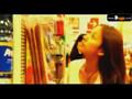 Lee Hyori - Remember Me