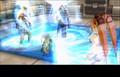 .hack//G.U. Vol2- cutscene 5- aftereffects