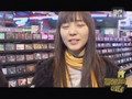 MTV Wonder girls EP 10 (Season 1)