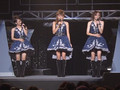 Country Musume LIVE 2006 Shibuya des Date part 1