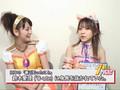 Haro-! ga Itpai #7 - Tanaka Reina & Sugaya Risako