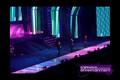 080105 [Taiwan-Korea Friendship Concert] The One I Love