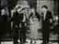 Wacky 1934 Ritz Brothers Comedy