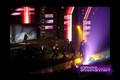 080105 [Taiwan-Korea Friendship Concert] Don't Don
