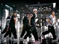 La La La MV Bigbang