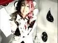 Irokui - Mecha Usagi (Romeo) PV