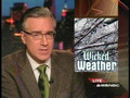 Countdown with Keith Olbermann - Friday February 16, 2007