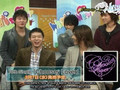 20070216 Whats New��Cute [flowers7] {ENGSUBBED}.avi