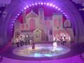DBSK - Junsu's Musical