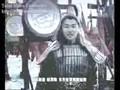 nicholas tse- huang zhong ren