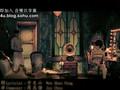 Jay Chou - Faraway MV