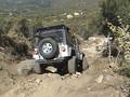 More Bronco Peak 4x4