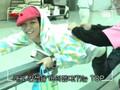 Big Bang- In Japan self cam