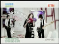 LOVEHOLiC 'Loveholic' 60fps MV