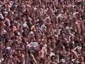 status quo live aid 1985