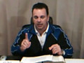 The Lion and Lamb Ministry Daily Christian TV Show Feb 17 2007 Today's Message: What a Ministry Needs to Do to Be Great