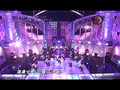Morning Musume - Egao YES Nude(live)