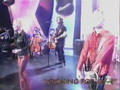 Roxette: Looking For Jane (Live @ TVE)
