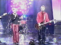 Roxette: Milk And Toast And Honey (Live @ TVE)