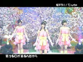 Cute- Sakura Chirari Live in Haromoni