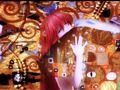 エルフェンリート Opening -Lilium-