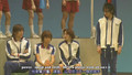 The Imperial Match Hyotei Gakuen in Winter Part 2 (Subbed).avi