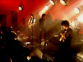 The Strokes - Heart in a Cage (Live)