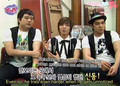070629 MNet Starwatch {ENGSUBBED} [DBSJ Productions]