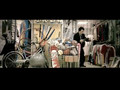 Visa 'Jackie Chan' commercial