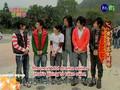 Hua Yang CNY special part 1