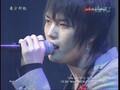 DBSK- 2007.01.23 Mania Maniera [nockin] [Jap]