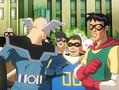 Fantastic Four '06 - Revenge of the Skrulls