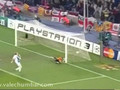 Barcelona - Liverpool Highlights