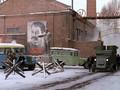 Leningrad_1.avi