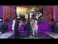KBS Awards Part 1