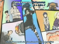 Fer sure - Naruto