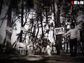 Lee Ji Hoon - Promise MV